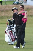 Padraig-Harrington