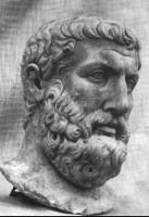 Parmenides2