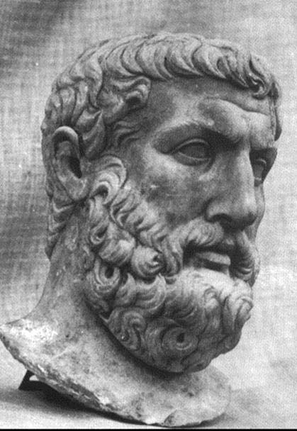 biographies of plato and aristotle the two most creative thinkers of the ancient world Important philosophers and their works search the site go philosophers and great thinkers from ancient greece article plato and aristotle on the family.