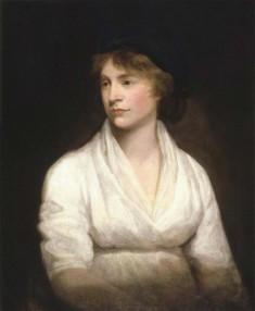 Wollstonecraft