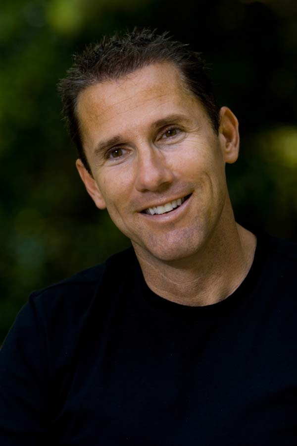 "a biography of nicholas sparks an american writer best known for the notebook Sharon olds is one of contemporary  ""for a writer whose best poems evince strong  dictionary of literary biography, volume 120: american poets since."