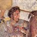 Alexander-the-Great-sm