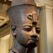Amenhotep_III_sm