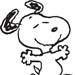 Snoopy-sm
