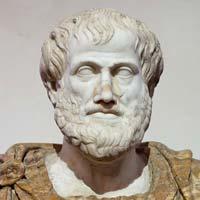 famous-philosophers