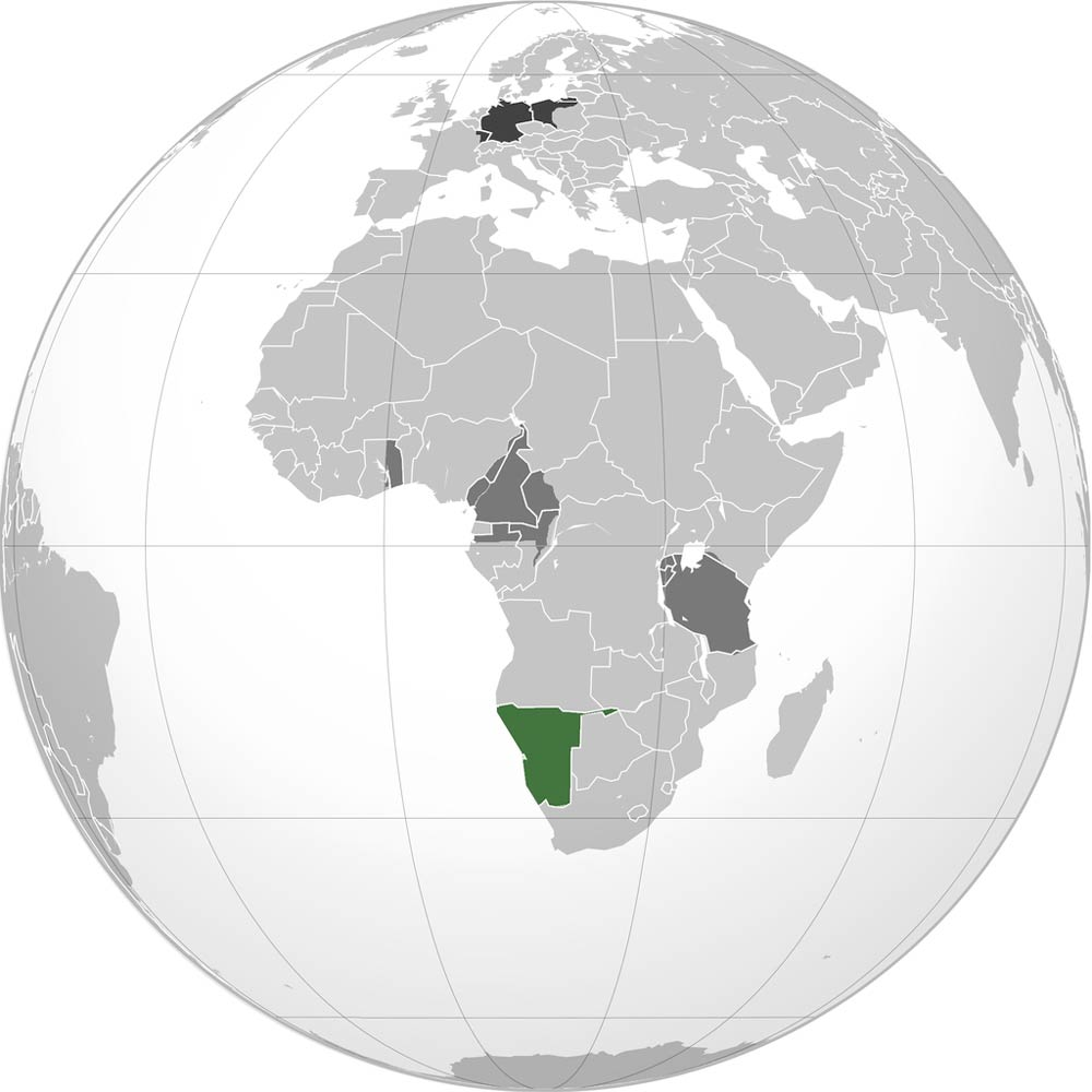 German_sw_africa_map