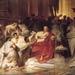 Karl_Theodor_von_Piloty_Caesars_assassination_1865_s