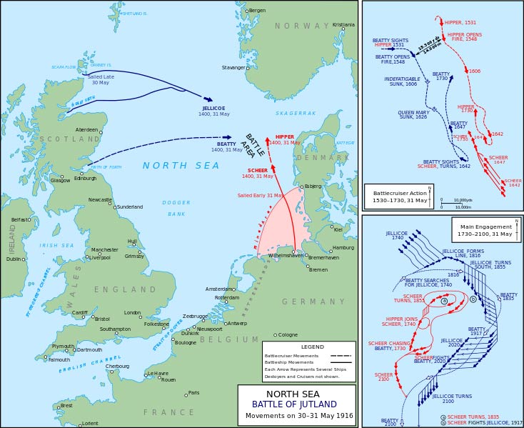 Map_of_the_Battle_of_Jutland,_1916