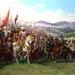 Mehmet-II-conquers-Constantinople-s