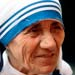 Mother-Teresa-sm