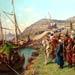 Ottoman-Turks-take-Golden-Horn-s
