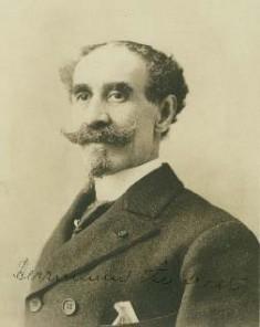 Alexander-Herrmann