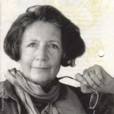 Alice-Miller