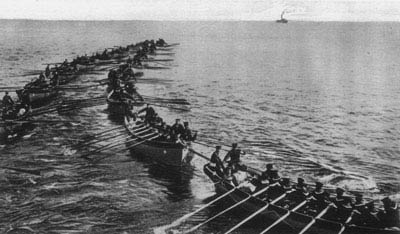 Battle_of_Tsingtao_Japanese_Landing