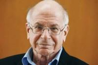 Daniel-Kahneman