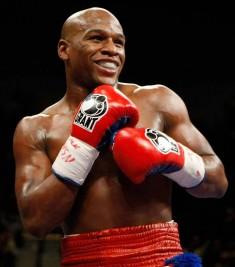Floyd-Mayweather-Jr.