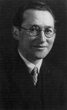 Kurt-Lewin