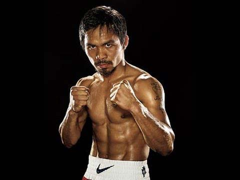biography of manny pacquiao Manny pacquiao biography boxer (1978–) manny pacquiao has won world boxing titles in eight different weight divisions, and is considered one of the world's best boxers.
