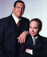 Penn-&-Teller