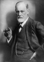 Sigmund_Freud2