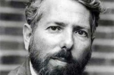the dangers of obedience to authority While obedience to authorities may pose dangers such not being able the article talks about the published work of stanley milgram entitled obedience to authority.
