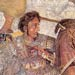 alexander-the-great_s