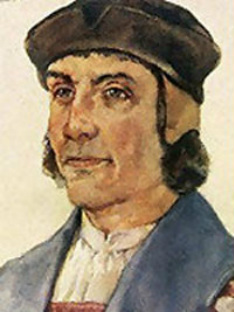 Bartolomeu Dias 2