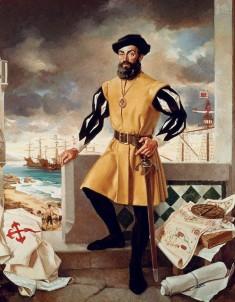 Ferdinand Magellan2