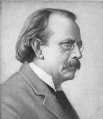 J.J. Thomson 2