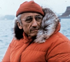 Jacques Cousteau2