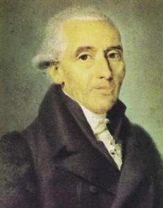 Joseph-Louis Lagrange2
