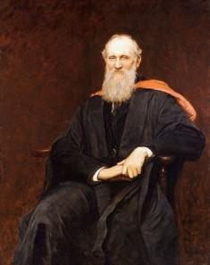 Lord Kelvin 2