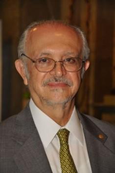 Mario Molina 2