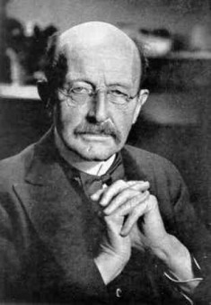 Max Planck 2