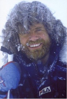 Reinhold Messner 2
