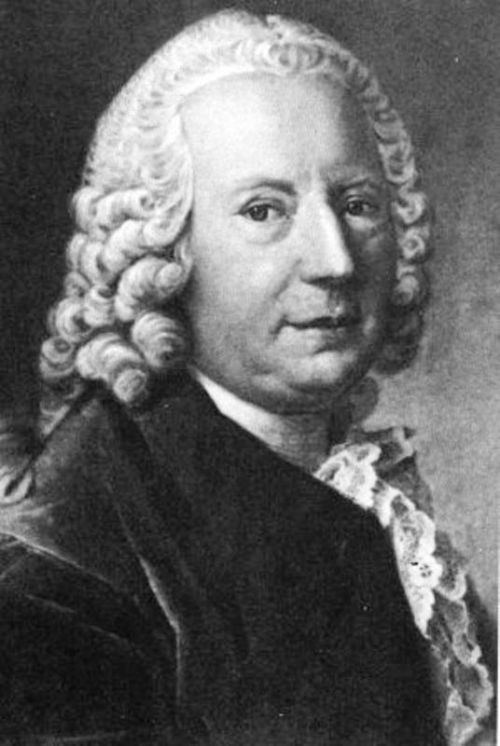 a biography of the life of daniel bernoulli Daniel bernoulli was born on february 8, 1700 in the town of basel, switzerland he was the son of johann bernoulli and also had an uncle named jacob bernoulli they were all leading mathematicians at the time, so it was no surprise he was born in a mathematically oriented family.