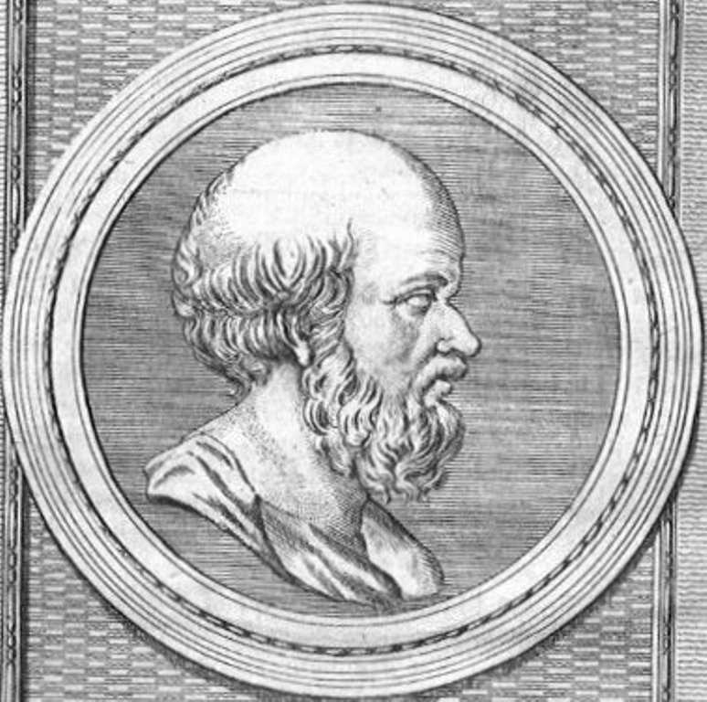 """a biography of eratosthenes According to the suda, eratosthenes was nicknamed """"bemata"""" (""""platforms"""") because he was second in the world in nearly every known branch of learning."""