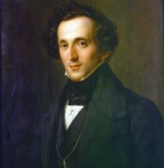 Felix_Mendelssohn_