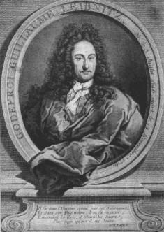 Leibniz 2