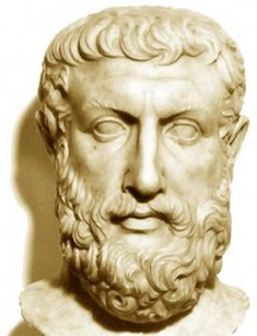 Parmenides 2