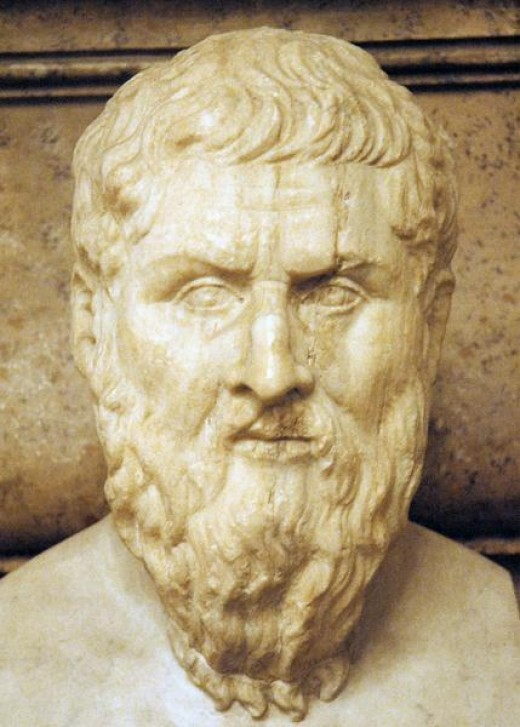 a biography of plato Early life plato was a greek mathematician and philosopher born in athens  somewhere in between 429 and 423 bc the details of his birth are not  confirmed.