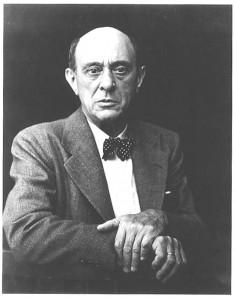 Schoenberg 2