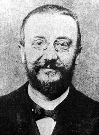 the life of alfred binet 10 results  check out pictures, bibliography, and biography of alfred binet  books by  alfred binet  l'âme et le corps, par alfred binet (french edition) jan 1.
