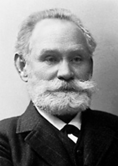 Ivan Pavlov Biography Life Of Russian Psychologist