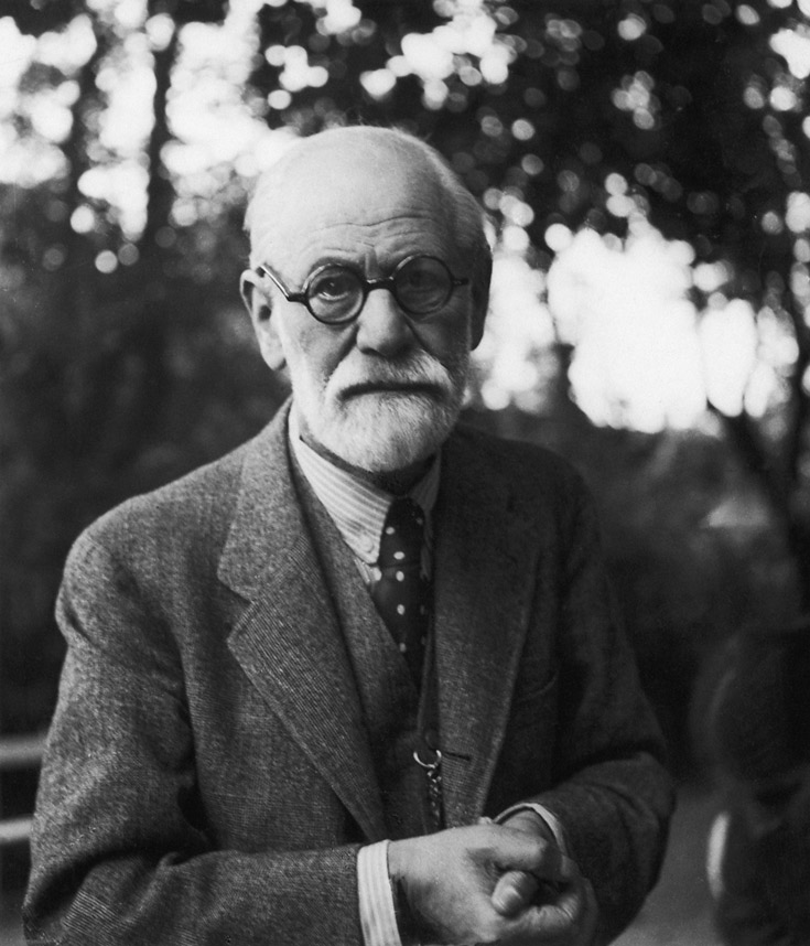 freuds contributions to the field of psychology Which of freud's contributions to personality psychology has made the greatest impact on research in the field of personality psychology why in what ways might this contribution influence a doctoral research.