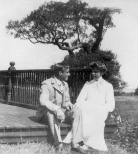 Franklin-Roosevelt-and-Eleanor-1904