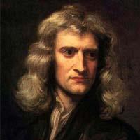 Isaac-Newton-200