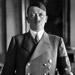 Hitler_fuhrer-sq