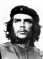 Che_Guevara-s