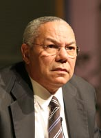 Colin_Powell_2005-s